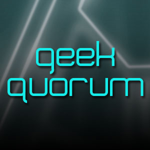 Geek Quorum